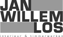 Jan Willem Los